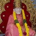 Sri Swarna Sai Mandiram