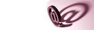 Dicas básicas de segurança ao se utilizar o email