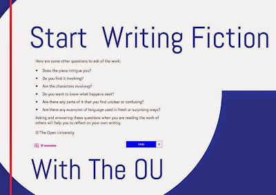 start writing fiction Like most aspects of writing, when it comes to paragraphs, there are rules, and then there are when you start a new topic: you may think this is only true of non-fiction, but it's also true of fiction.