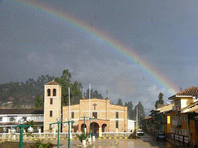 Photo from: pomabamba2010.blogspot.com