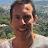 Davide Cavallari avatar image