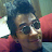 Jairo Verma avatar image