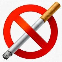 ofensiva contra el tabaco