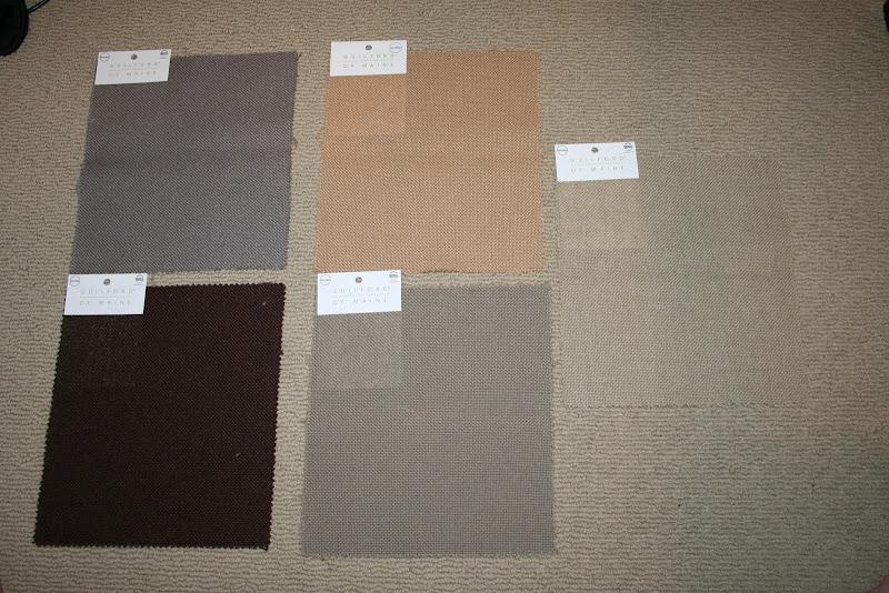 Fabric%2520Samples%2520007.jpg