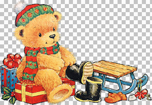 Christmasbear-cf.jpg