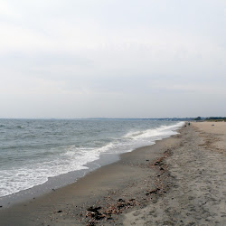 Hammonasset Beach State Park's profile photo