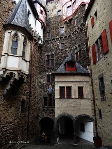 passeando - Passeando pela Suíça - 2012 - Página 21 DSC08806