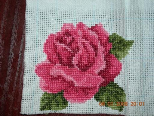 ruża 2