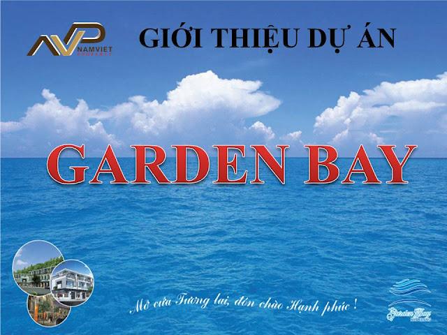 garden bay, garden bay nha trang, du an garden bay, dự án garden bay, dự án darden Bay Nha Trang, du ann Garden Bay Nha Trang