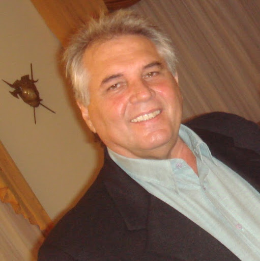 Wilton Gerson Bolsoni