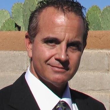 Randall Harmon
