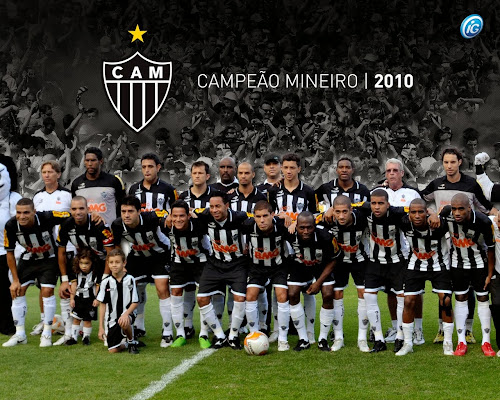 atletico mineiro next game