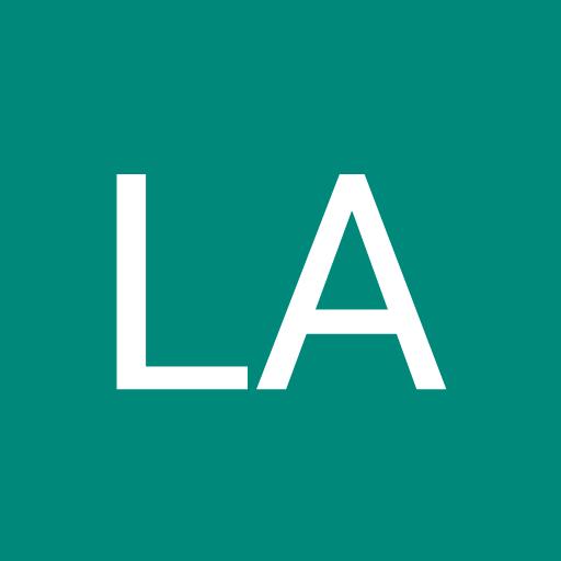 LA Little