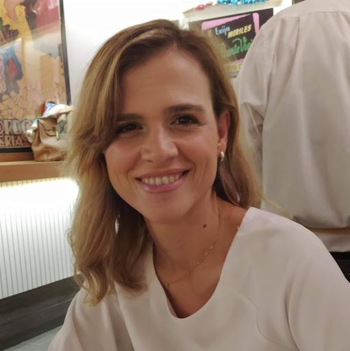 Isabel Venegas