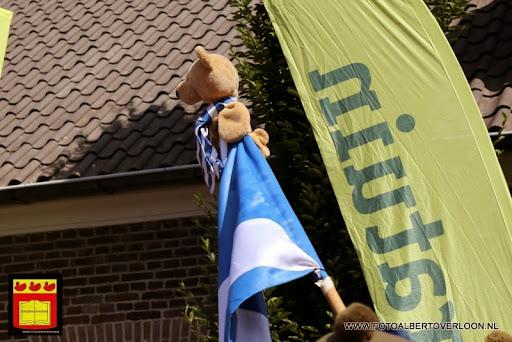 Vierdaagse Nijmegen De dag van Cuijk 19-07-2013 (77).JPG