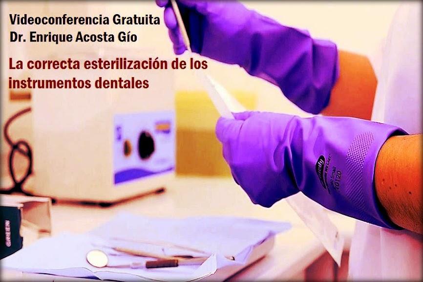 esterilizacion-en-odontologia