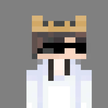 Who is JhonGamer •LLTV• •Amante Del PvP•?
