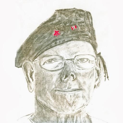Bruce Steinhardt