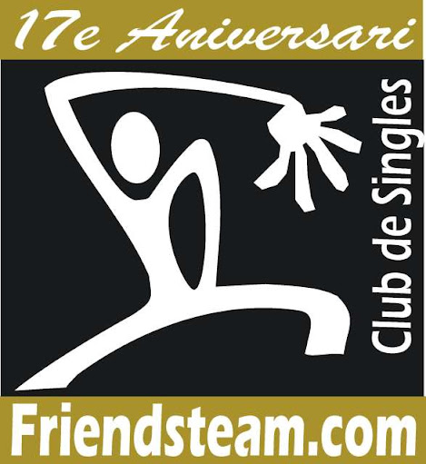 Club FriendsTeam