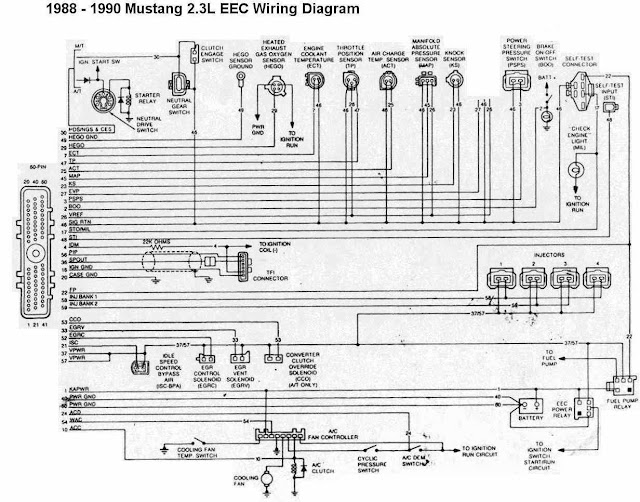 1953 ford 800 tractor wiring diagram  1953  free engine