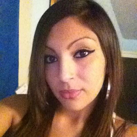 Salina Medina Photo 1