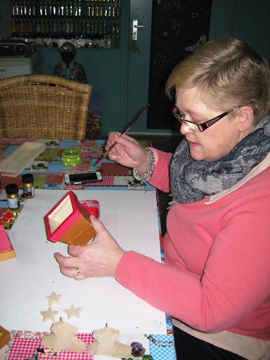 Workshop tafel-kerstdecoratie 002.jpg