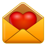 Mooie Citaten over Liefde (Liefdes Citaten)