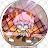 一隻迷動漫的鴨子 avatar image