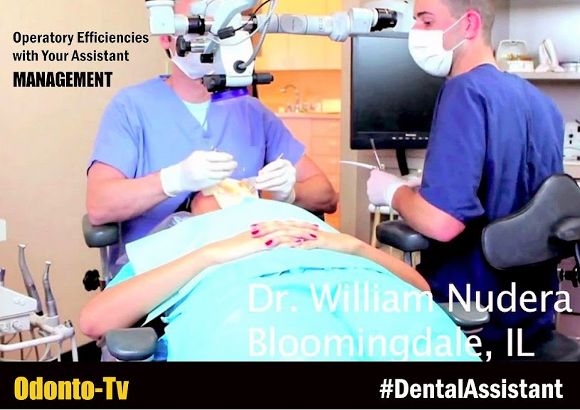 dental-assistant