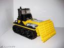 bulldozerv2_001.jpg