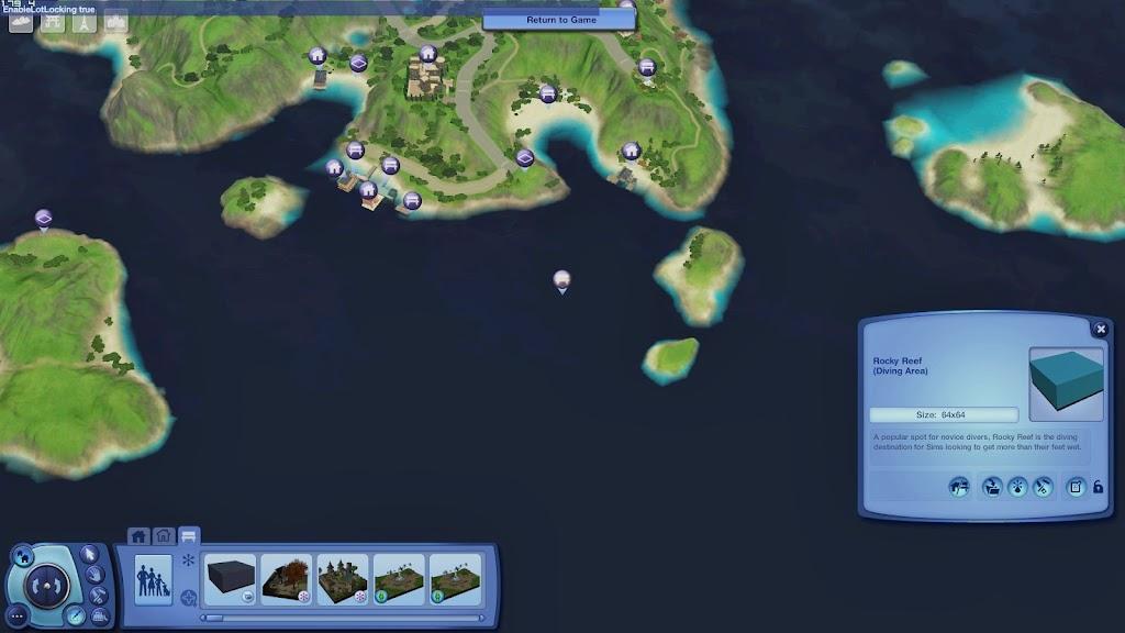 Maps To Meetsmarysville Swim & Dive