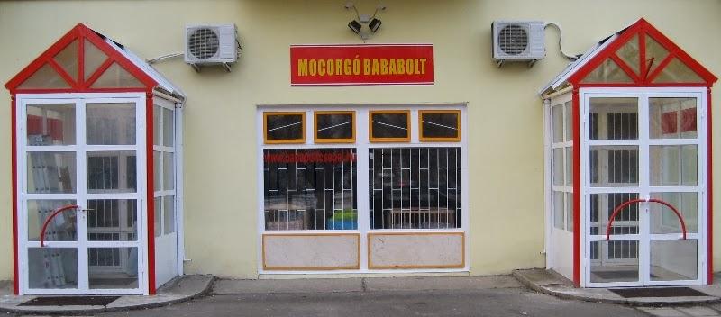 Szoba dekor - Bababolt Csepel 0c57cb3e8a