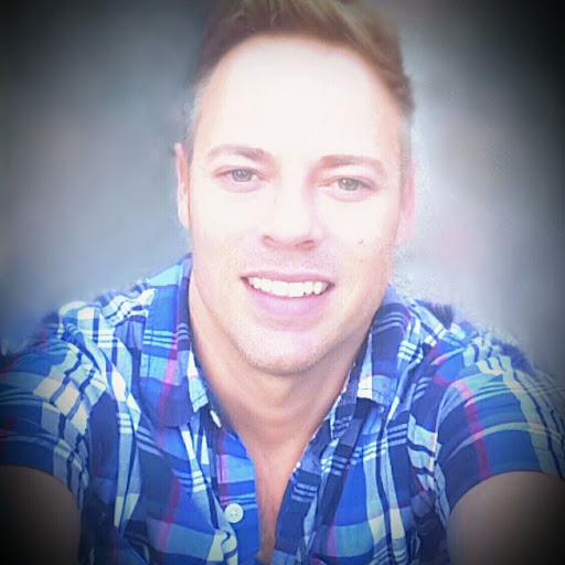 Matt Hutchinson