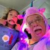 John and Serena Carter