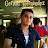 Gerson Hernandez avatar image