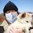 JERRY CHONG avatar image