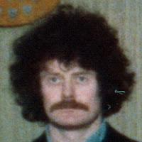 Roger Deakin 1975