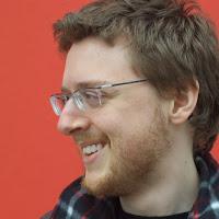 Nikles's avatar