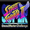 Super Street Fighter II Turbo