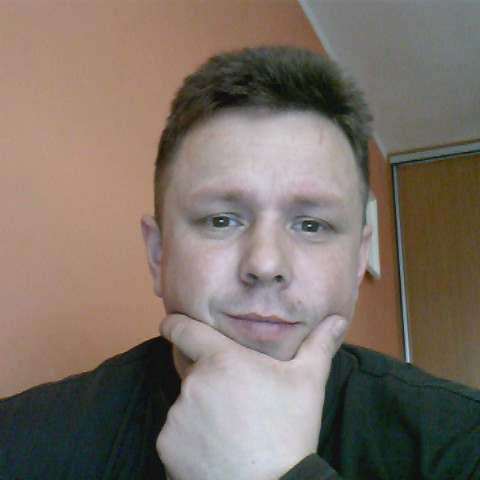 Grzegorz Grzegorczyk Photo 4