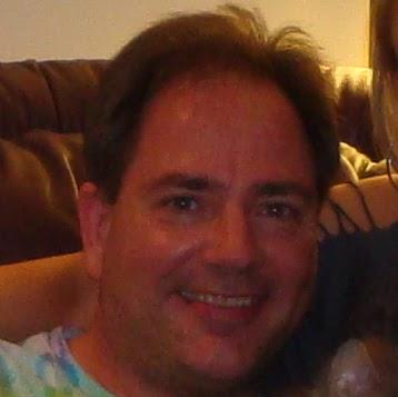 Greg Boice