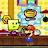 Soupah Mario