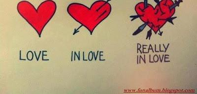 How we love...!!!