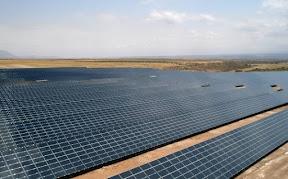 Ikea Instala 2500 Paneles Solares en su Tienda de Sacramento