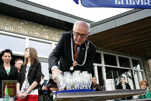 opening  brasserie en golfbaan overloon 29-04-2012 (49).JPG