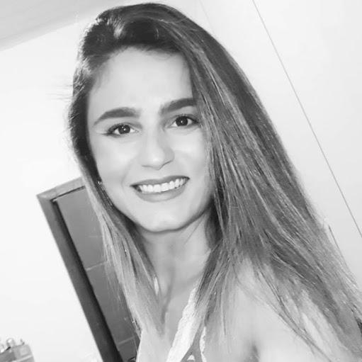 Maria Ane Dias