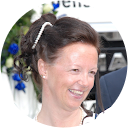 Maria Ziekel-Wieser