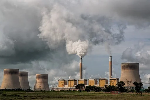 Reduce Your Carbon Footprint By Switching to Clean Energy