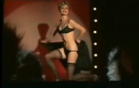público desnudo paginas de damas de compañia