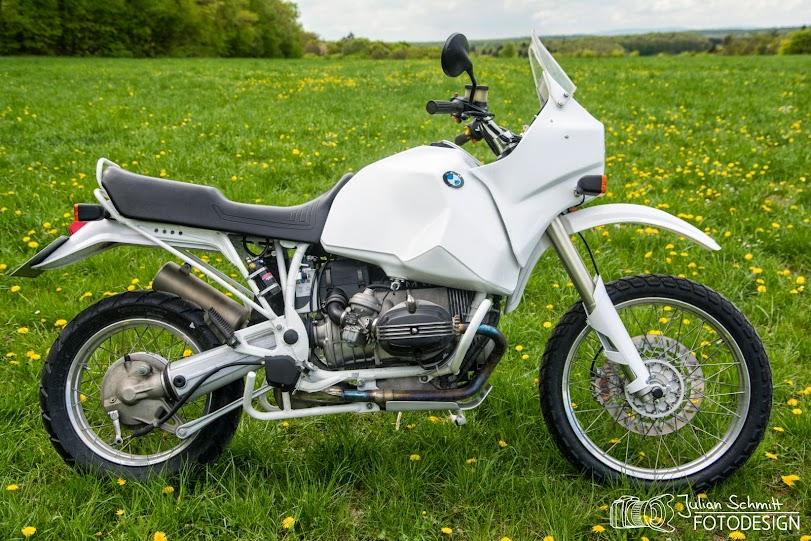 SWT-SPORTS BMW Nr. 36